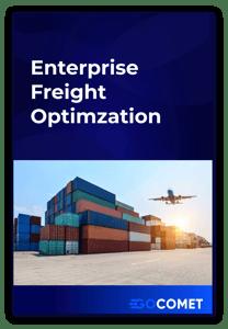 Ebook Freight Optimization